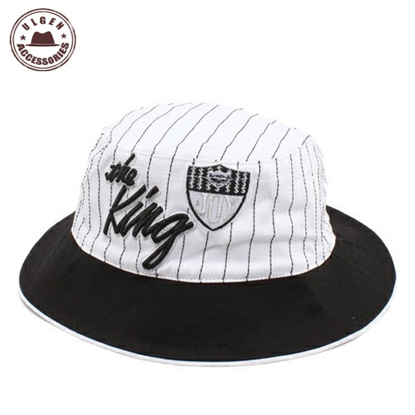 2015 Limited Rushed Adult Chapeu Feminino Bucket Hats Gorro General Sun Hat Fashion And Stitching Fisherman For Bucket [gen-216](China (Mainland))