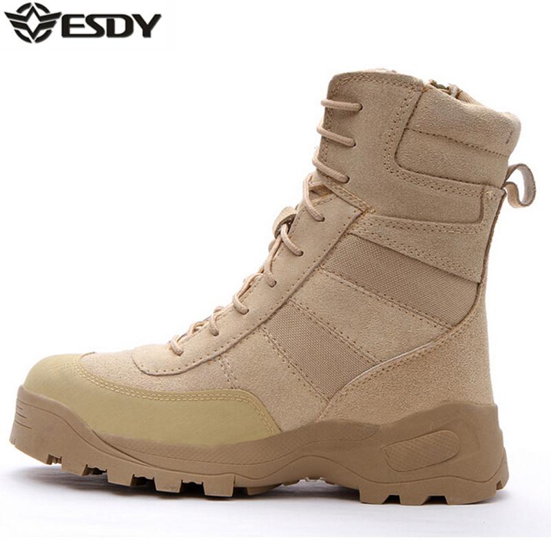 get cheap mens combat boots aliexpress