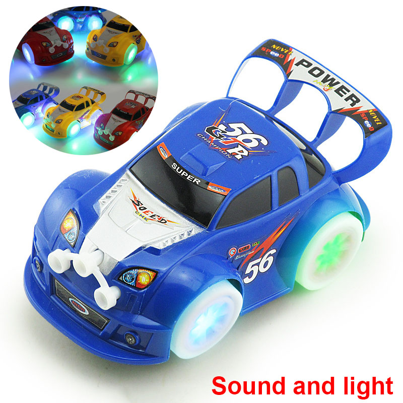 Popular Coolest Kids Toys Buy Cheap Coolest Kids Toys Lots