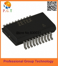 original ZNBG3113Q20TC IC SW 3BIAS TONE H/V 2.2V 20QSOP Power Management Chips - Professional Group Technology store