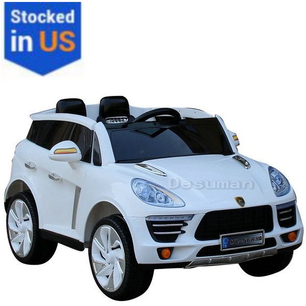 free shipping hot sale kids electric car C03302 electric car for kids with remote control(China (Mainland))