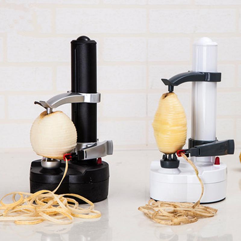 automatic fruit peeler super fruits