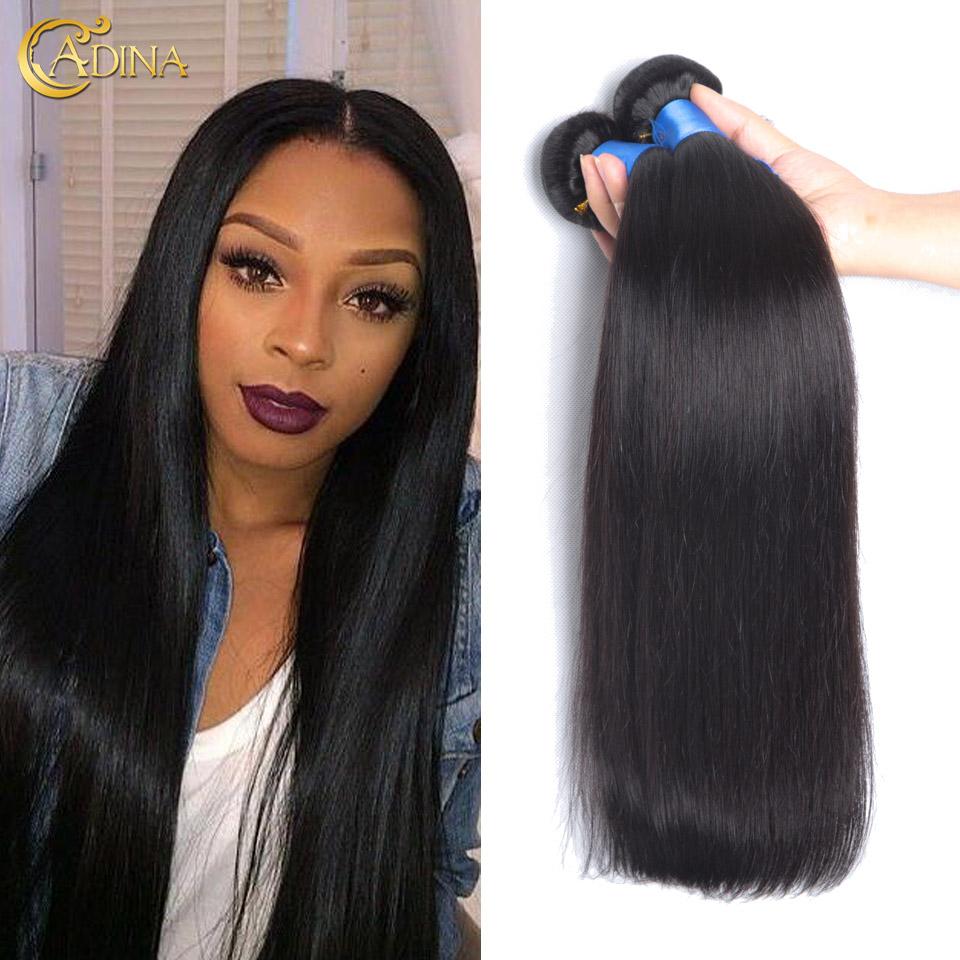 Hairstyles With Malaysian Hair | malaysian deep wave hair ...