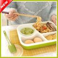 Sushi Bento Lunch Box