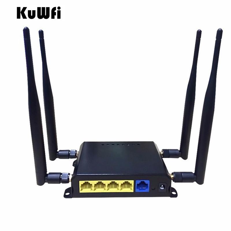 Long range 3g wireless routers achetez des lots petit prix long range 3g wireless routers en - Routeur wifi longue portee ...