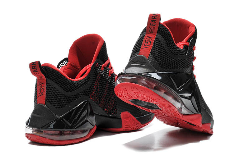 Top quality 2015 Hot sale LB12 XII basketball shoes elite ,low basketball shoes(China (Mainland))