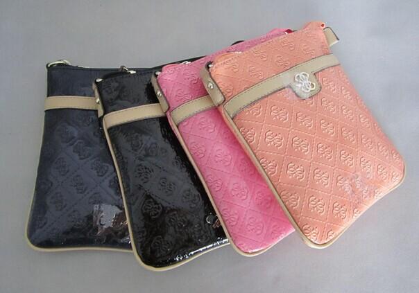2014 New Women Mini Reiko Cross-body Messenger Polyurethan Bag Handbag Famous Brands - Fashion Tribe 0001 store