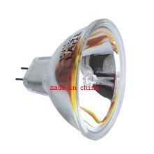 FREE SHIPPING! Osram 64615HLX Microscope Replacement Lamp 75Watts 12Volts GZ6.35 base Halogen Light Bulb(China (Mainland))