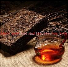 made in 1970 raw puer tea 250 olde pu er tea agilawood tambac smooth pu erh