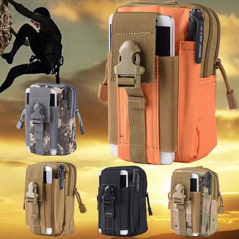 Universal-Outdoor-Sport-Waist-Phone-Bag-Case-Purse-Pouch-For-iPhone-6-6S-5-5s-Samsung