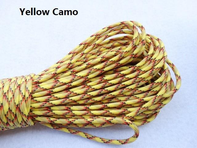 yellow camo