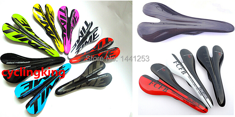 Bike Parts Wholesale free shipping SALE HOT cycling