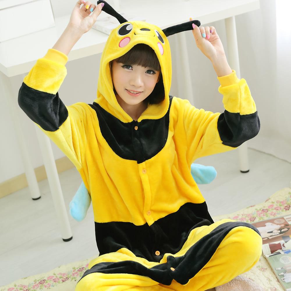 Мужская пижама Panda onesie 21 Onesies