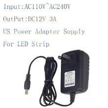 Bande de LED 5050 DC12V 60 LED s/m 5 m/lot bande de ruban LED avec auto-adhésif lumière LED Flexible RGB RGBW 5050 LED(China)