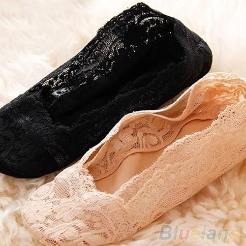 Женские носки OEM9854 1PEW