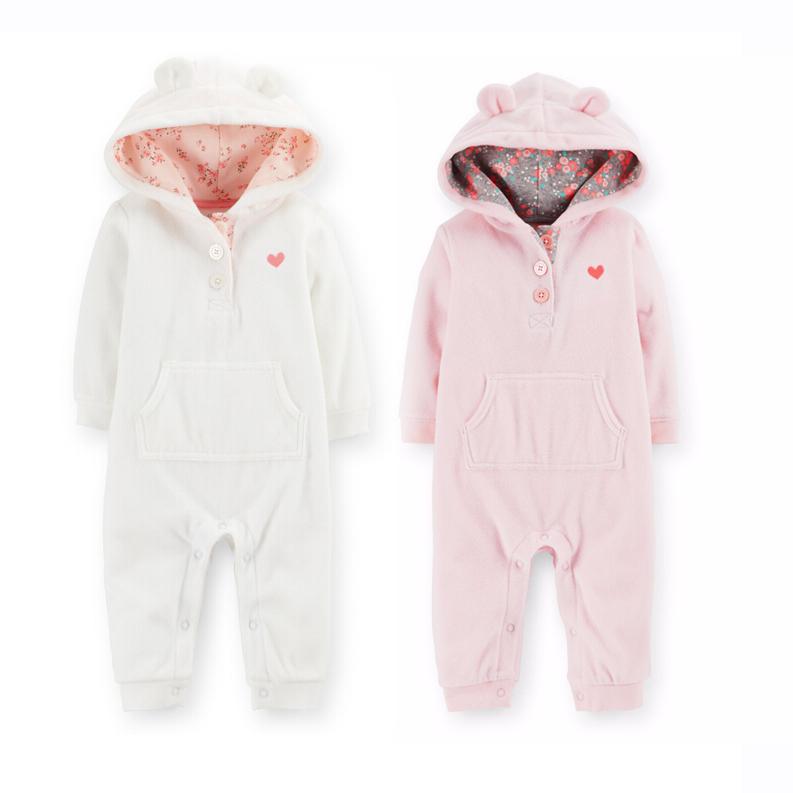Комплект одежды для девочек Carters 2015 /vestidos mo