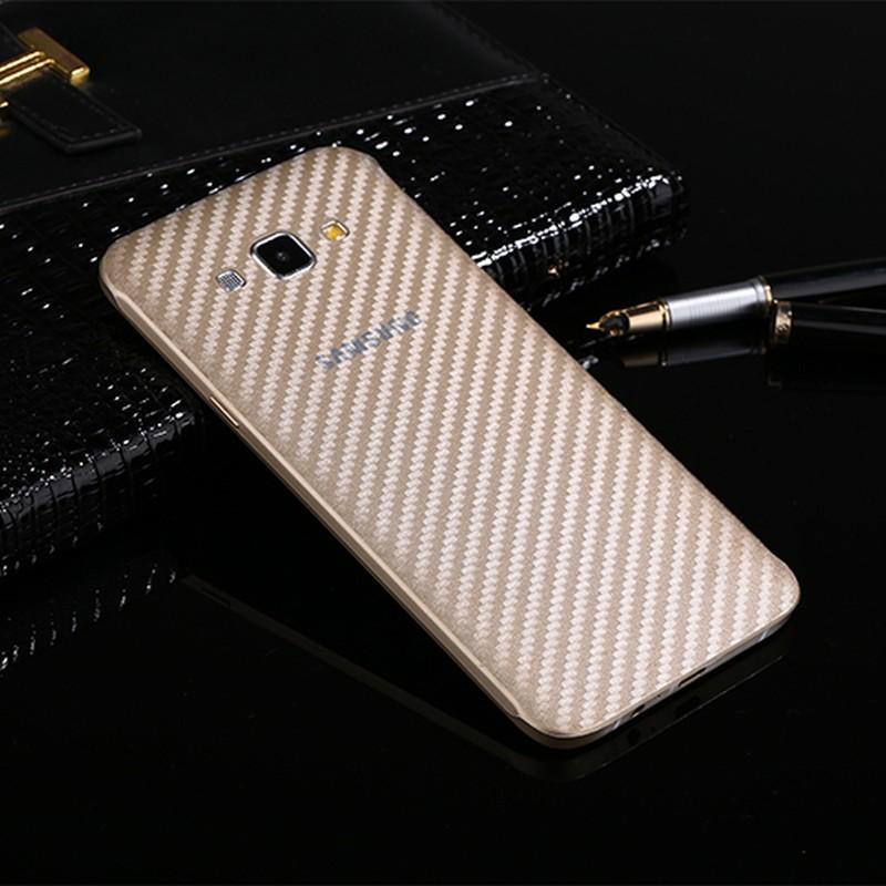 NYFundas-Carbon-Fiber-Back-Skin-Film-Phone-Stickers-For-Samsung-Galaxy-S6-edge-Plus-S7-S4-A3-A5-A7-2016-2017-J3-J5-J7-note-3-4-5-1 (5)