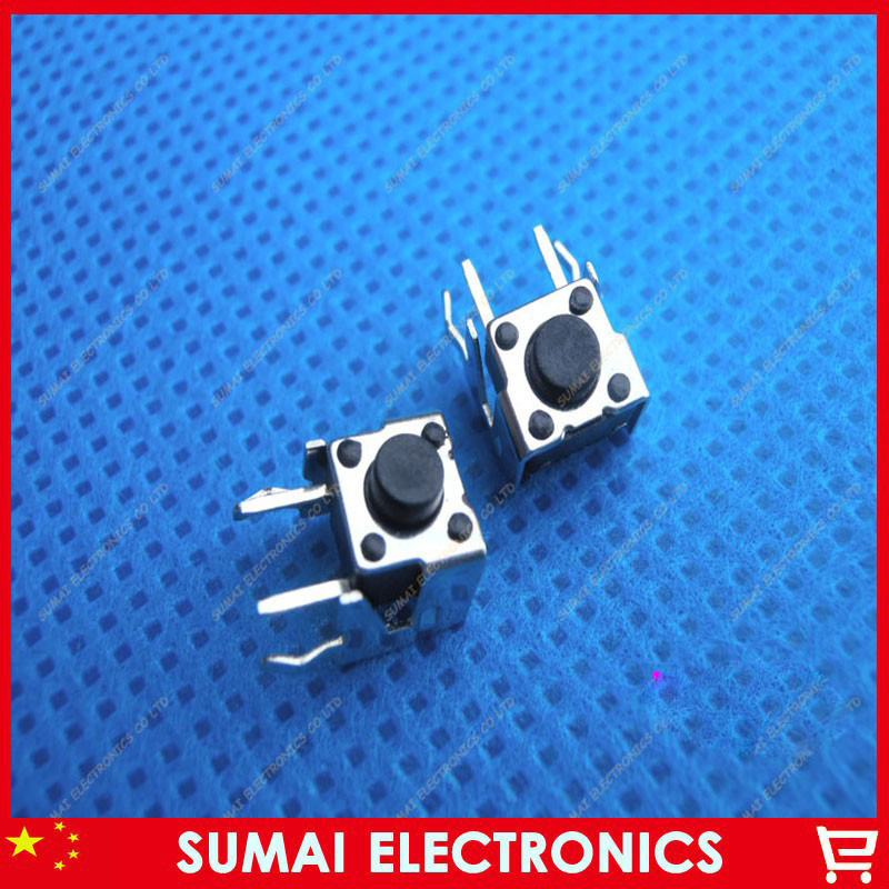 Free shipping New LB RB Bumper resistance switch Button For xbox360 xbox 360 Controller 100pcs/lot(China (Mainland))