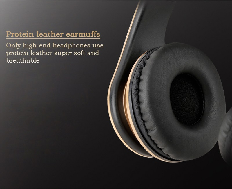 Sound Intone I60 Headphones for Computer PC with Mic Stereo Headset Phone Wire Microphone Samsung iPhone 6/6s Bass Big Earphone