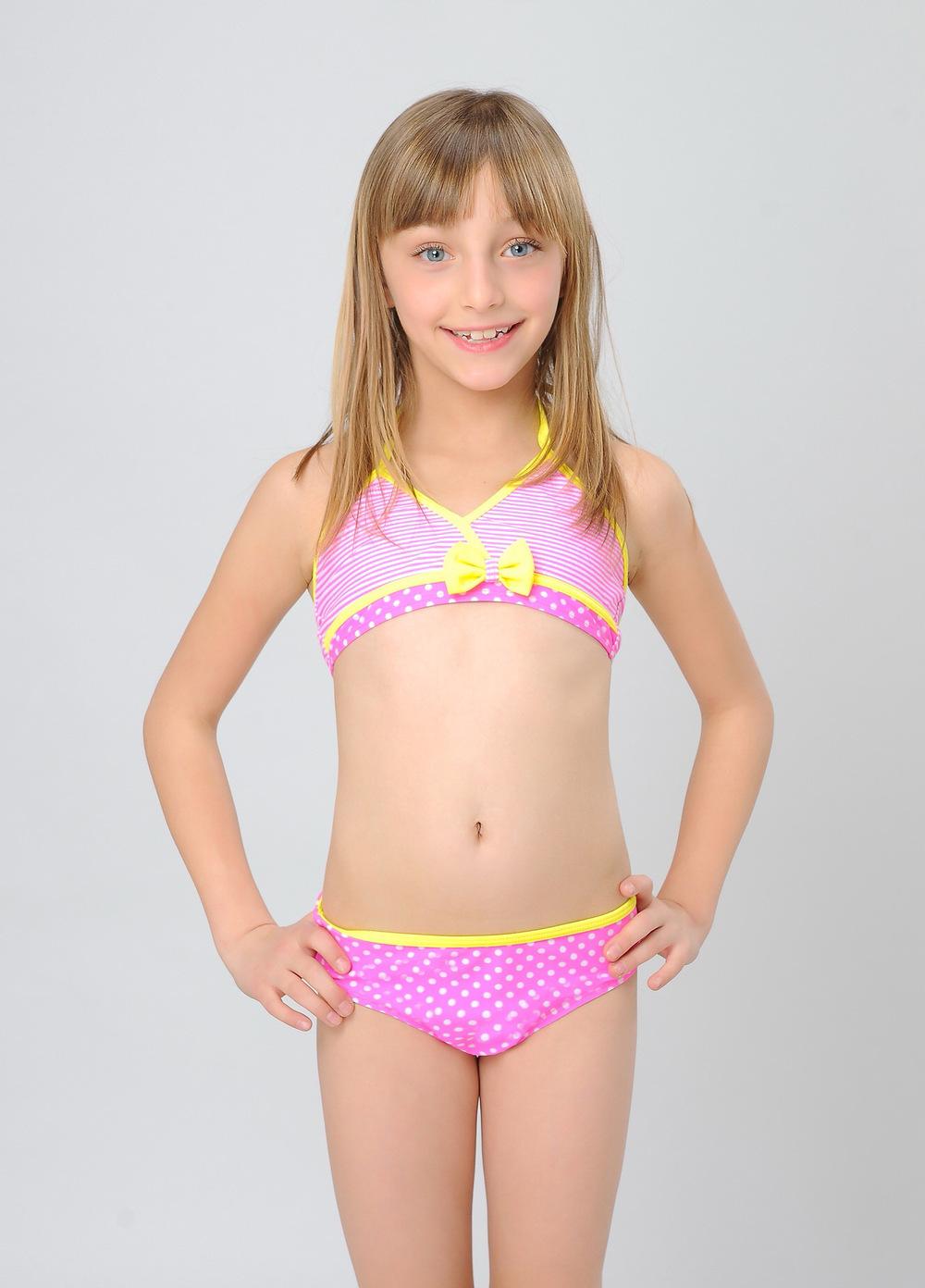 Прозрачные стринги для девочек фото 31 фотография