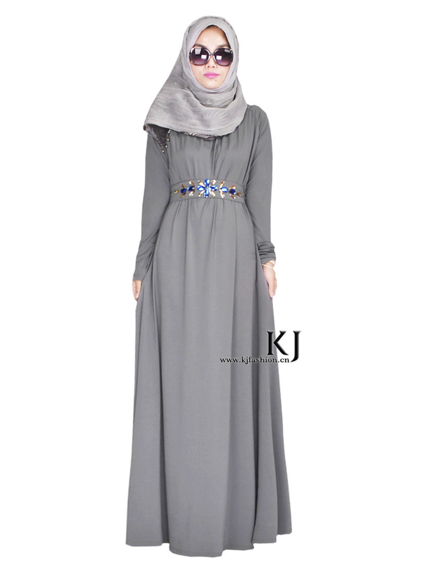 Jilbab Designs New Design Turkish Jilbabs
