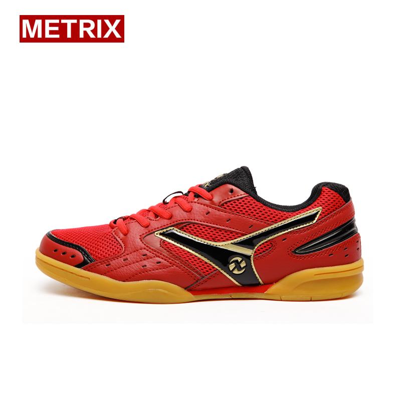2015 New Kids Men Women Table Tennis Ball Shoes Slip-resistant Wear-resistant Sport Size 35-45 - Dabtrade Co.,LTD(Football store)