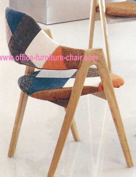 Moderne tissu restaurant h tel salle manger chaise for Tissus pour chaise longue