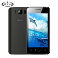original smartphone Note 5 i 4 5 inch phone dual sim Spreadtrum6820 Android 4 4 2