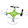 JXD 512 RC Mini drone with camera HD WIFI Live Camera Helicopter RC Tiny Quadcopter  Headless Mode Remote Contol Toy