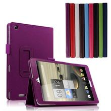 Brand New Fashion Stand Protective Case Leather Cases Cover Case For Acer Iconia A1-830 7.9inch Tablet Accessories