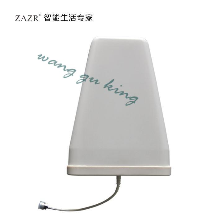 Усилители сигнала из Китая