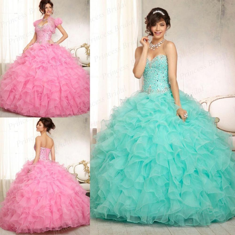 Купить Пышное Короткое Платье