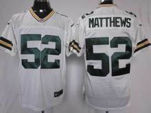Green Bay Packers,Aaron Rodgers,eddie lacy best qualit No 1 hot sale(China (Mainland))
