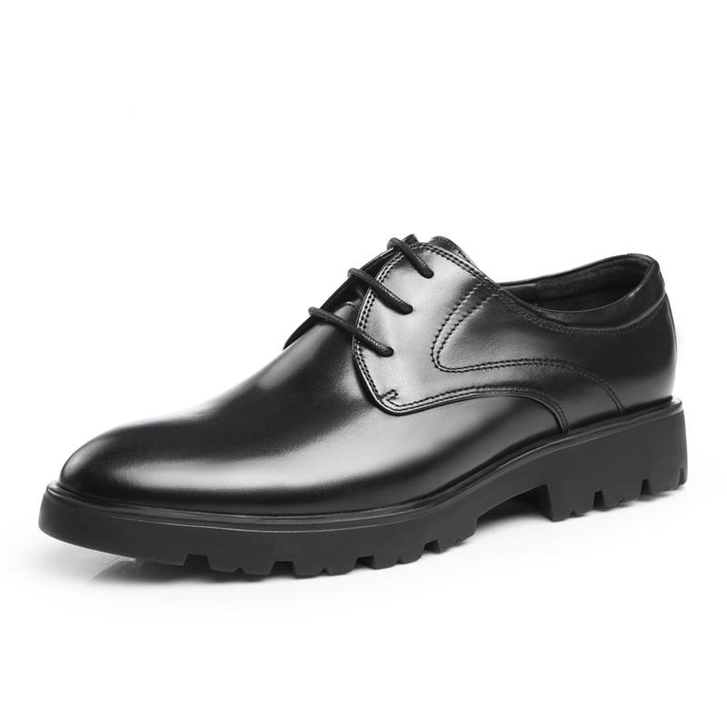 Popular Discount Designer Shoes Online-Buy Cheap Discount Designer ...