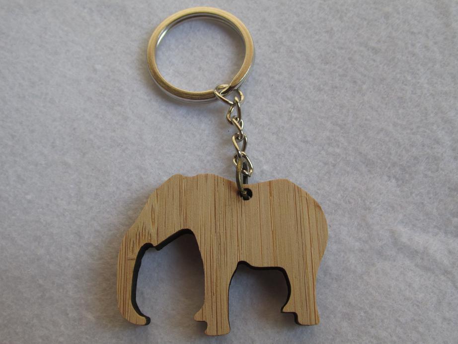 2015 trendy elephant keychain fashion animal keychains key Trendy womens gifts 2015