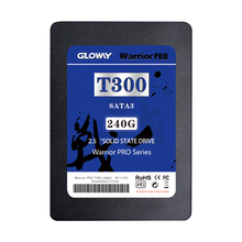 Solid State Drive for desktop computer SSD Solid Sate Disk 120G SSD Drive 240G Solid Drive 500G SSD