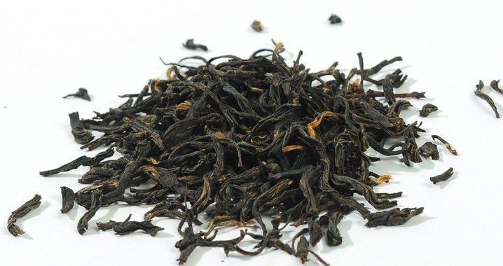 Гаджет  110g Tanyan Congou black tea,4oz Panyan Gongfu Tea,Top Qulaity, A2CHT01,Free Shipping None Еда