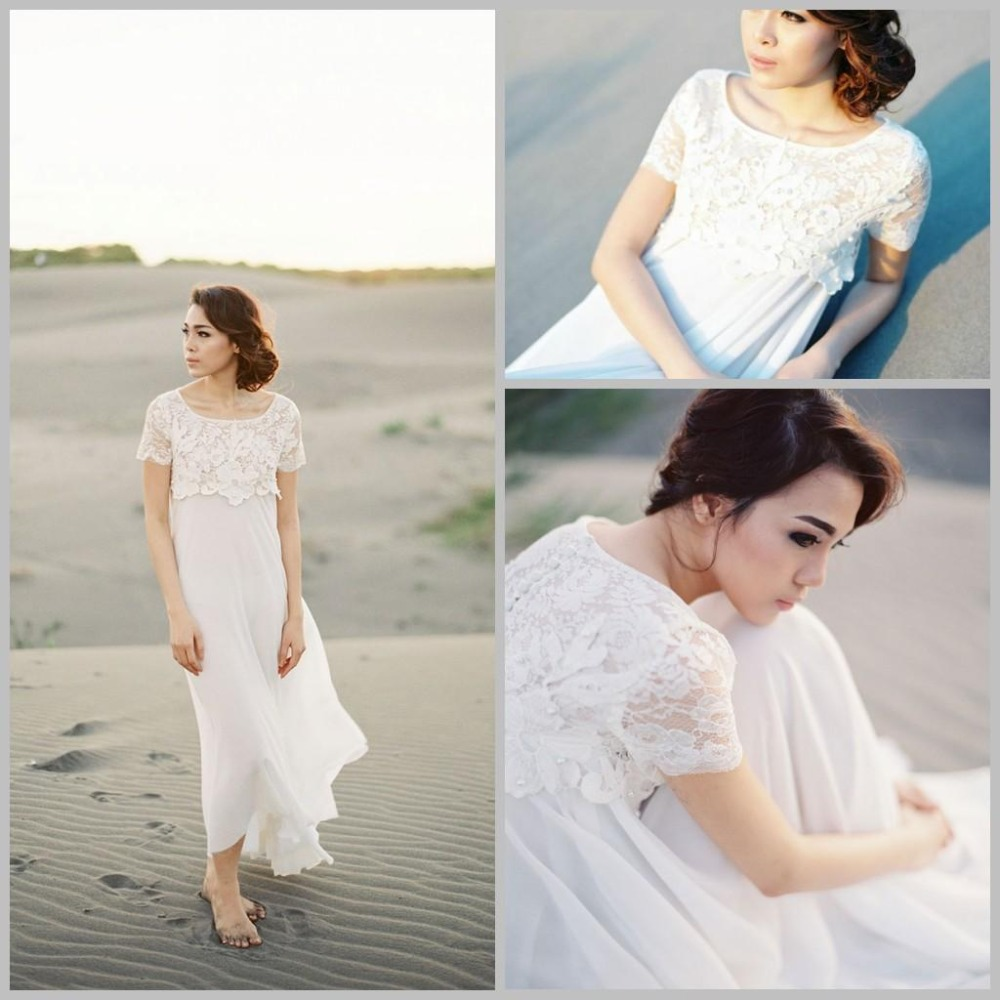 Sewing Patterns For Bridal Gowns Gallery - Craft Decoration Ideas