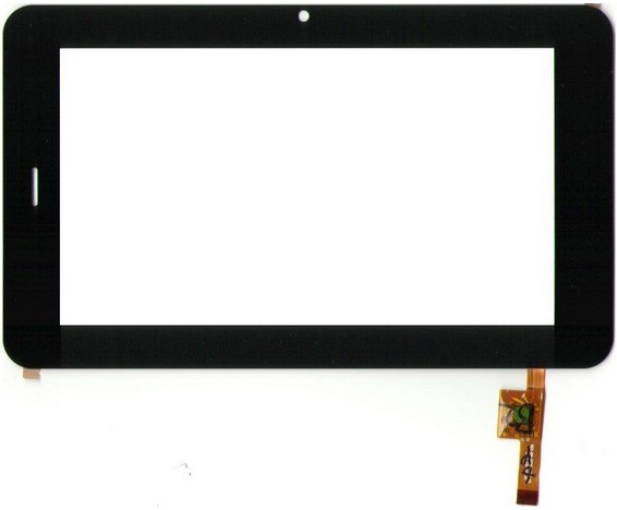 "Original 7"" inch PRESTIGIO MULTIPAD PMP7170B3G PMP7170B 3G Tablet touch screen digitizer glass touch panel Sensor Free Shipping"