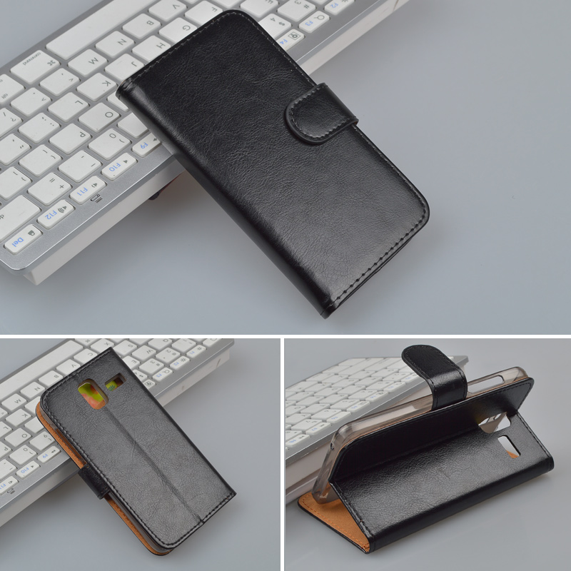 Чехол для для мобильных