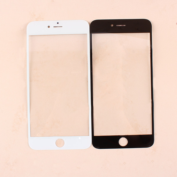 Xx LCD Len iPhone 6 5,5 top lcd iphone 5c