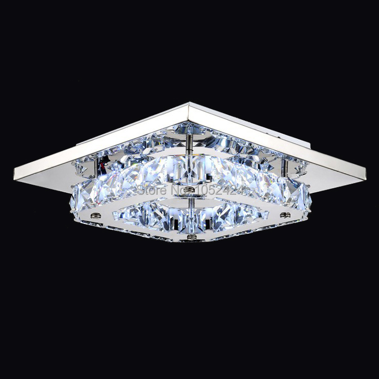 Потолочный светильник Sinolite 1 90/265 V8-1-C потолочный светильник sinolite 1 90 265 v8 1 c