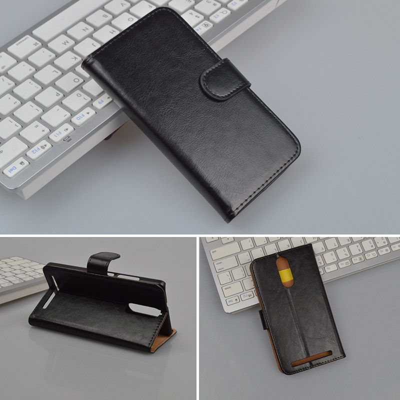 """Stand case Lenovo K5 Note A7020 5.5""""cover Wallet Leather case Lenovo K5 Note (K52t38/K52e78) Mobile Phone Bag &Protective"""