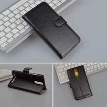 "Buy Stand case Lenovo K5 Note A7020 5.5""cover Wallet Leather case Lenovo K5 Note (K52t38/K52e78) Mobile Phone Bag &Protective for $4.01 in AliExpress store"