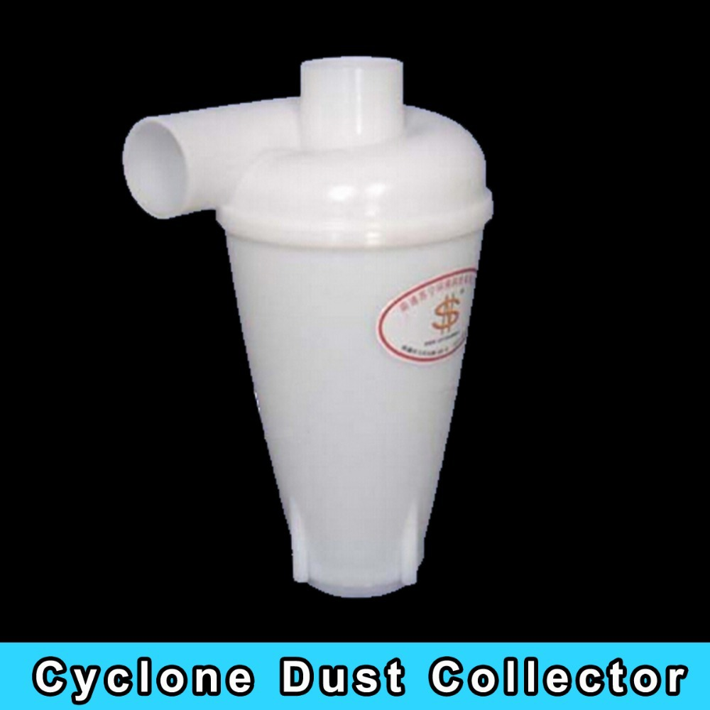 Hot selling Portable Industrial and Household Bagless Cyclone Dust Collector(China (Mainland))