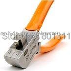 LISHI KEY CUTTER car repair tool(China (Mainland))