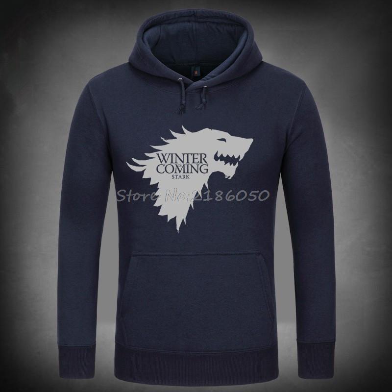 popular stark hoodie buy cheap stark hoodie lots from. Black Bedroom Furniture Sets. Home Design Ideas