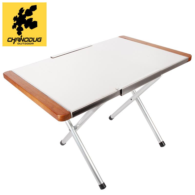 Chanodug outdoor folding study desk dining portable bed  : Chanodug outdoor folding study desk dining portable bed folding table from www.aliexpress.com size 800 x 800 jpeg 157kB