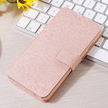 TOGOOD brand Luxury PU Leather Stand Flip Case For Apple iPhone 3 3G 3GS cover Book Style with Stand Function 5 Colors 22 styles(China (Mainland))