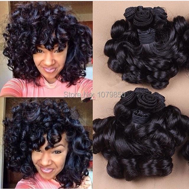 Free shipping on Hair Weaves in Human Hair Hair